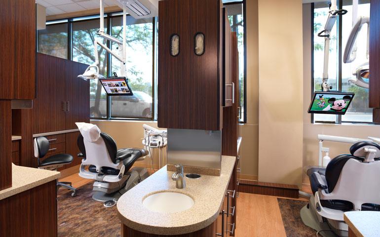 Dr. Bye Dental-0