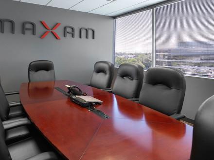 Maxam-Conference2-webBIG