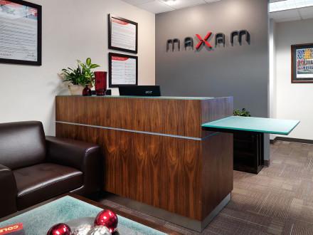 Maxam-Lobby2-webBIG