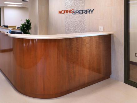 Morris-Sperry-Lobby-webBIG