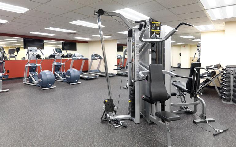 Fitness-0