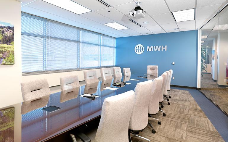 MWH Global-0