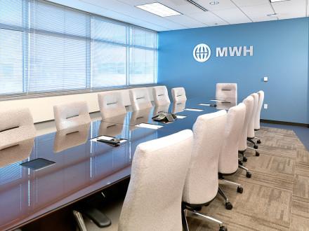 MWH-ConferenceB