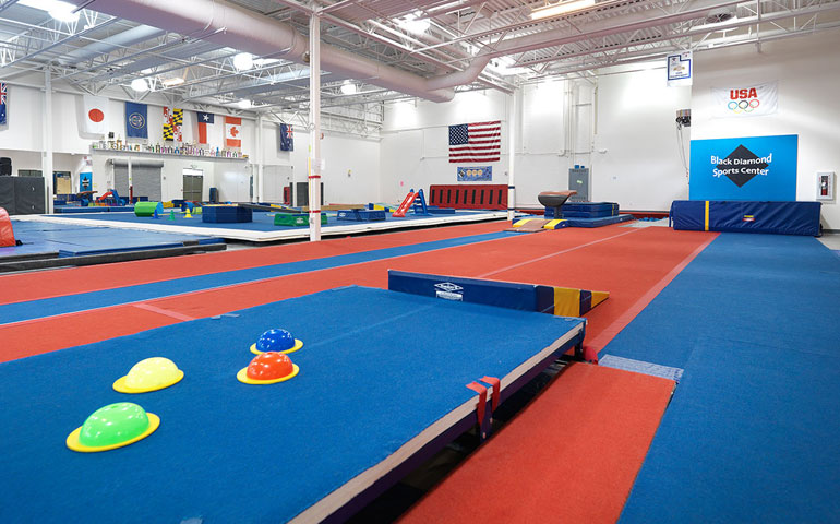Black Diamond Gymnastics-2
