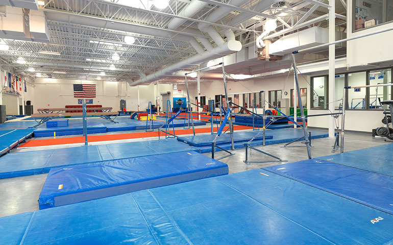 Black Diamond Gymnastics-1