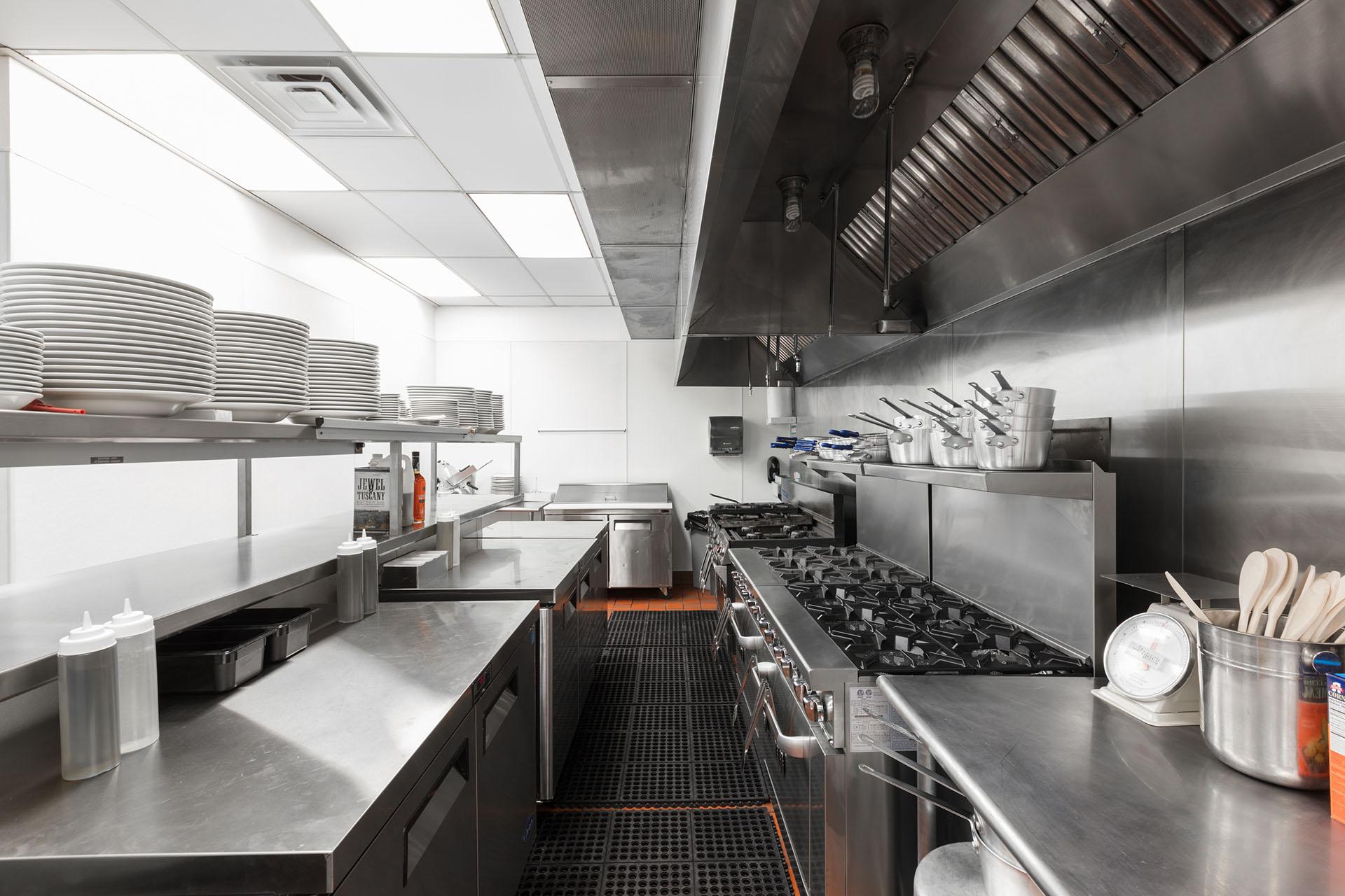 Celeste Restaurant-8