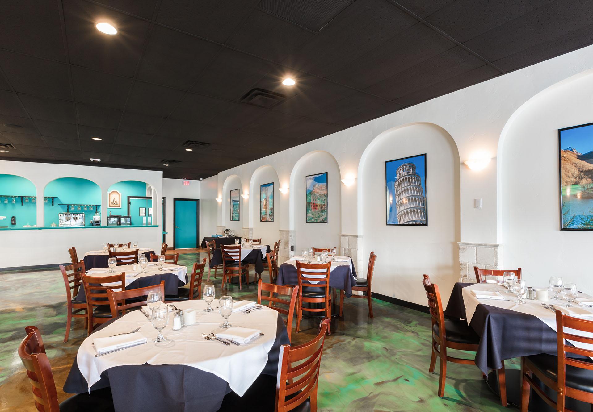 Celeste Restaurant-0