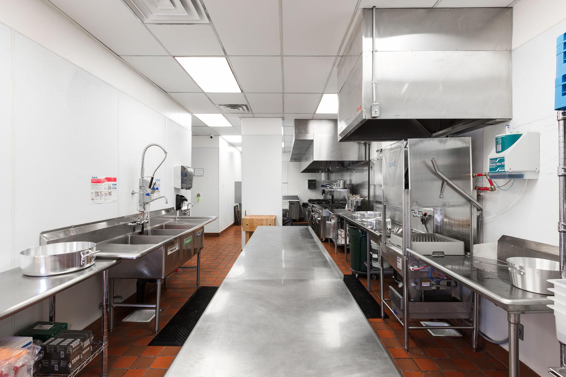 Celeste Restaurant-6