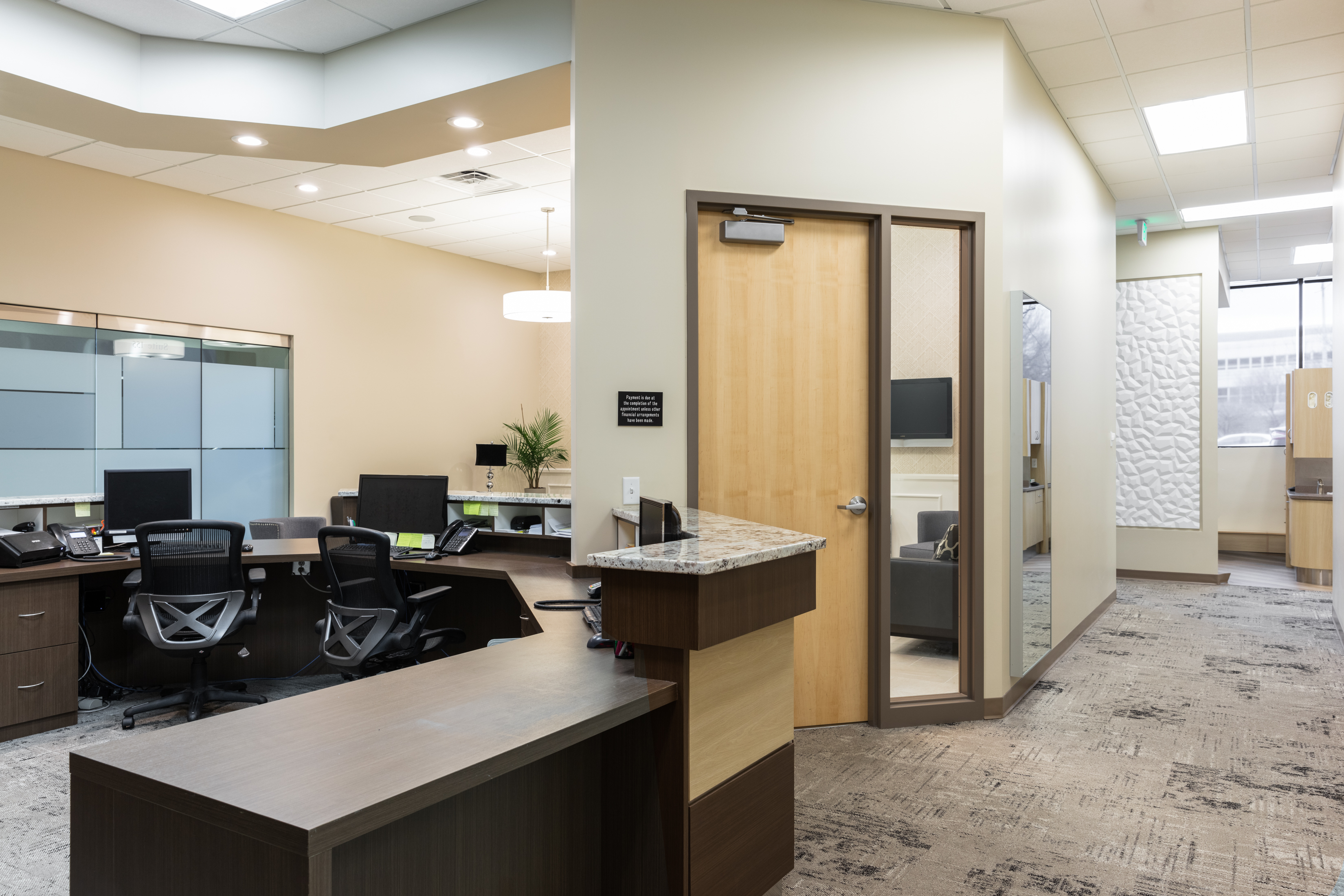 City Creek Dental-7