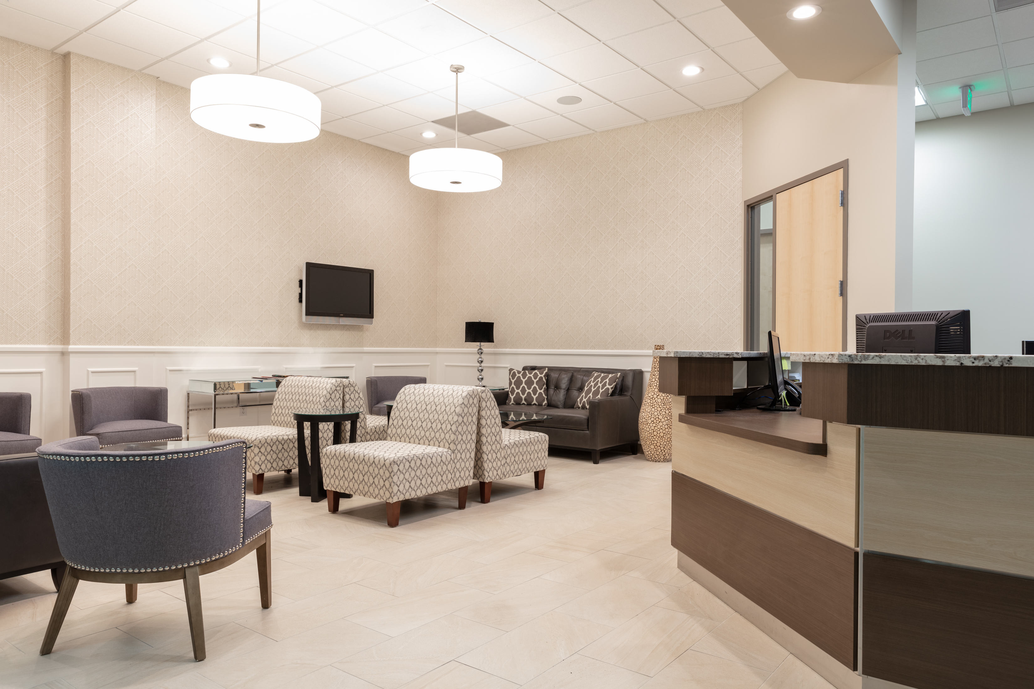 City Creek Dental-3